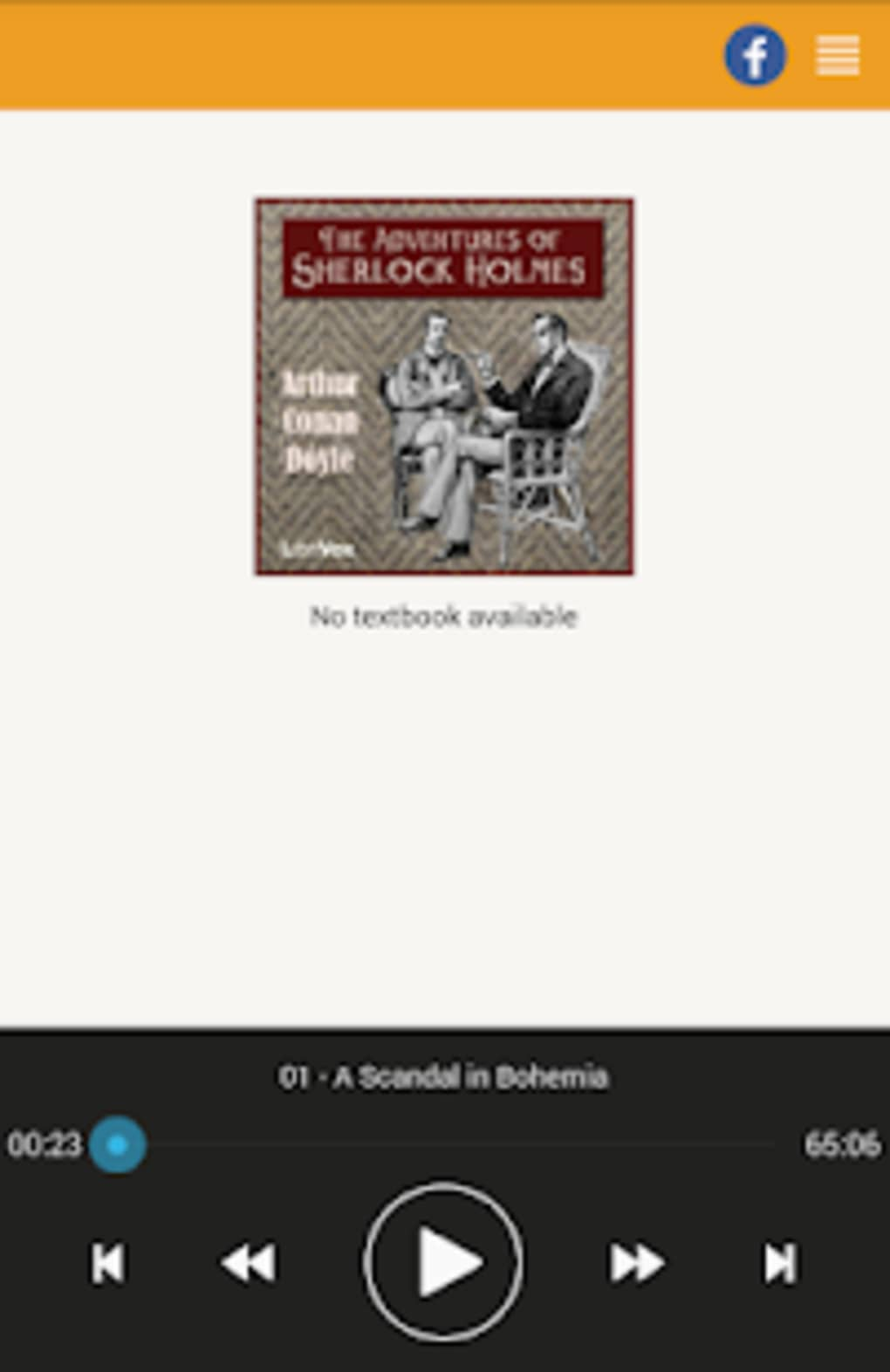 iBooks Free ebooks audiobooks Pro for Android - Download