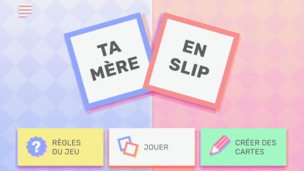 http://yumimedia.net/Topi-Games-Jeux-de-Soci%C3%A9t%C3%A9Ta-M%C3%A8re-en-Slip-439001-Bleu-k477843/