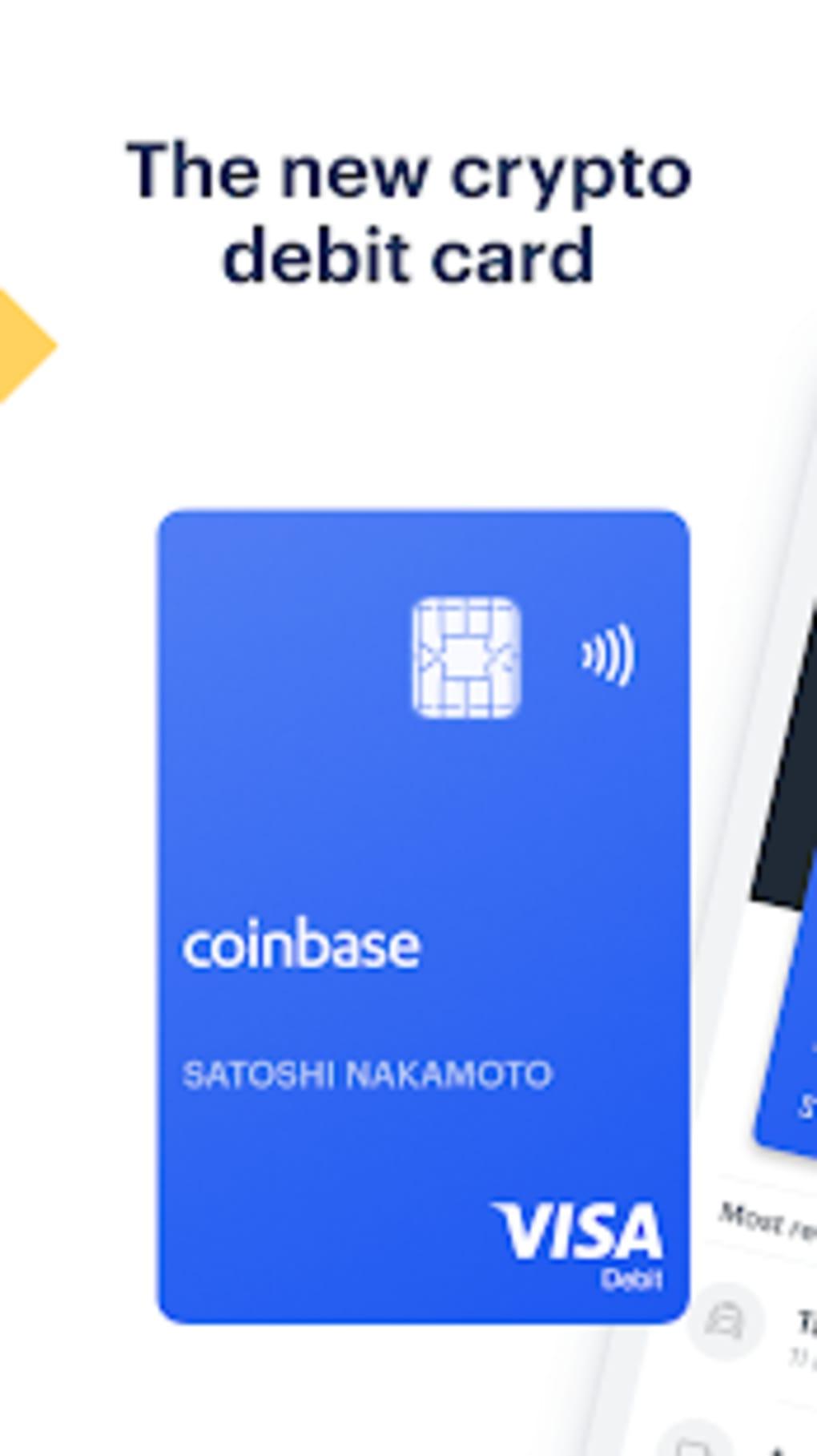 can you buy partial bitcoins on coinbase