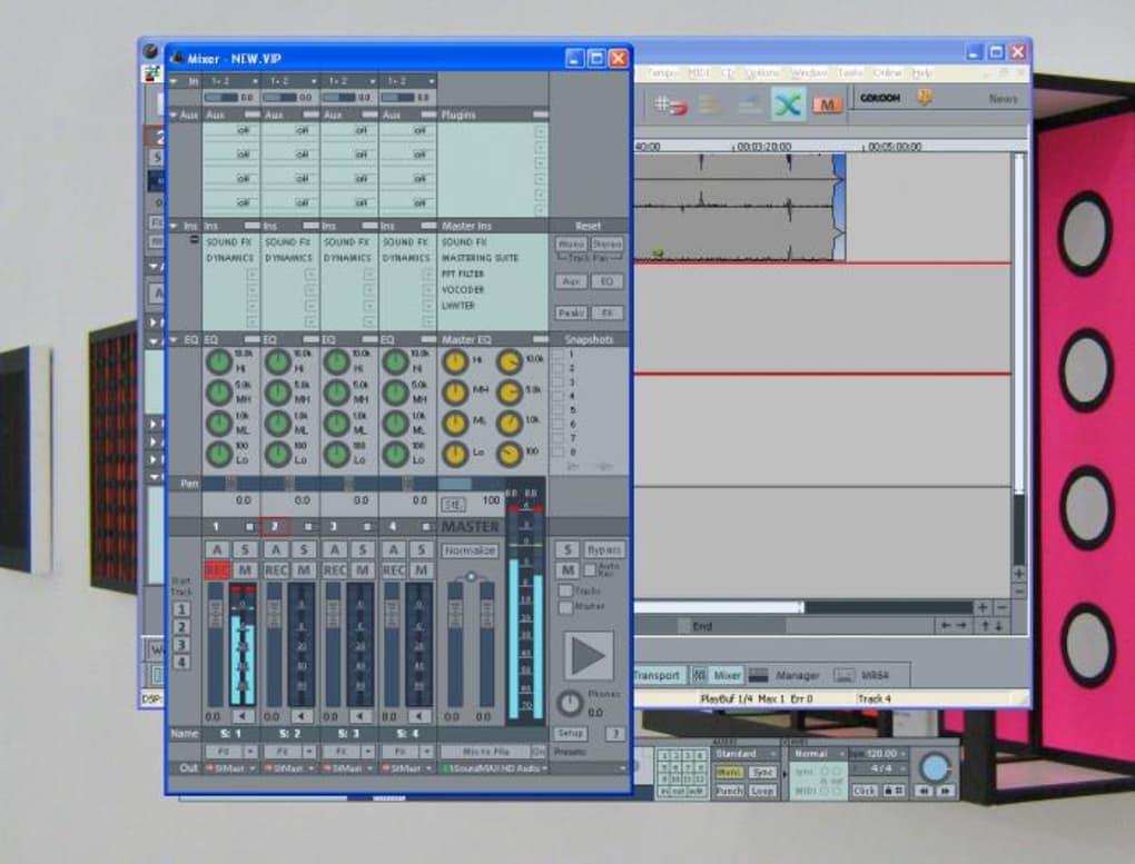 magix samplitude music studio 2016 activation key