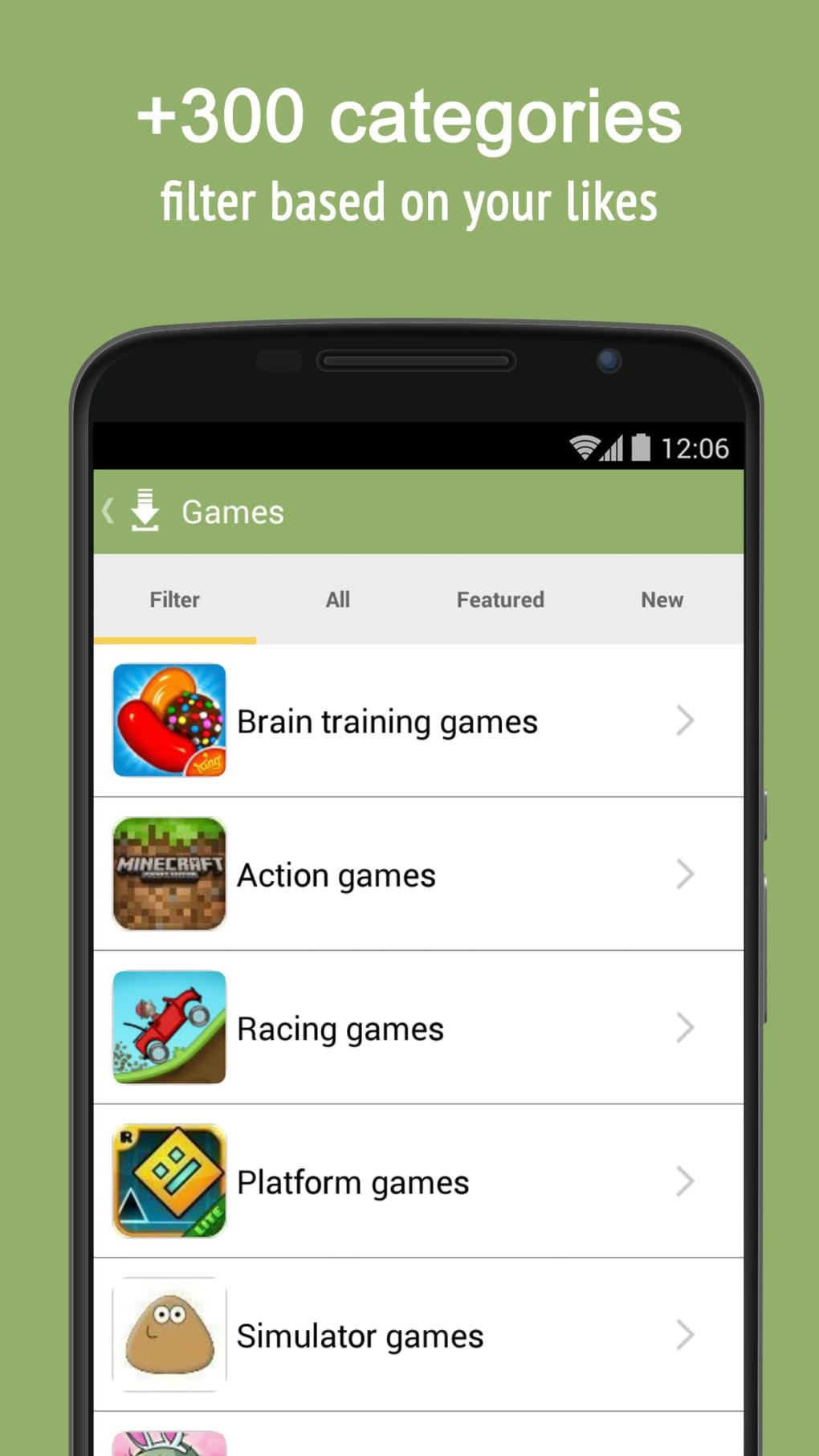 Appsdrop Apk Für Android Download