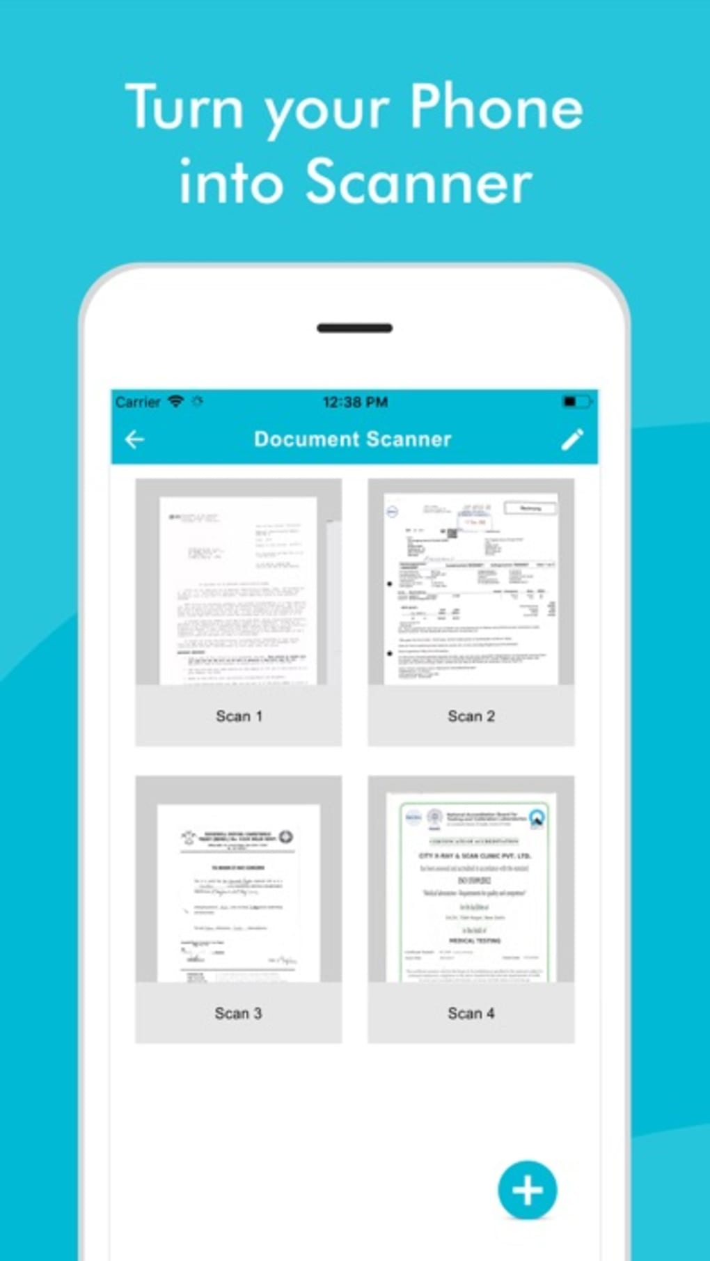 Secret Box - Pro for iPhone - Download