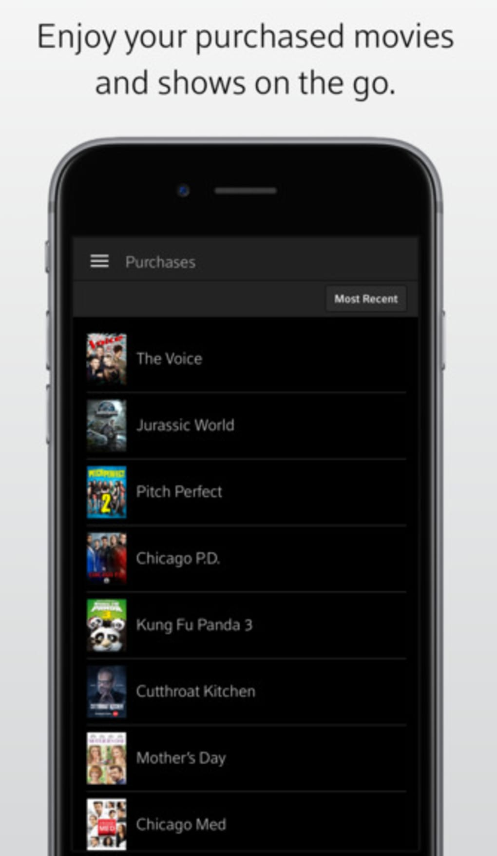 Tv app für iphone kostenlos