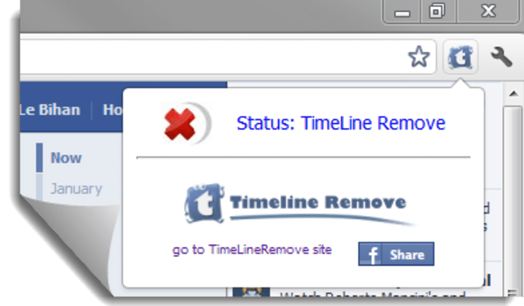 Timeline Remove - Download