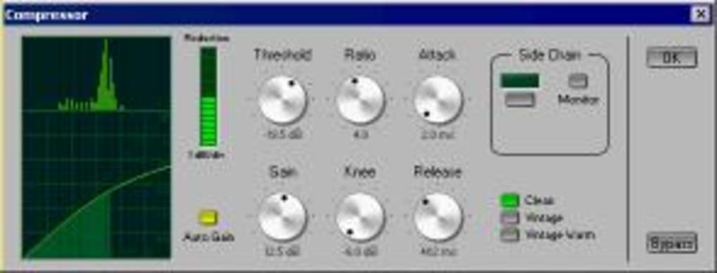 MultitrackStudio - Download