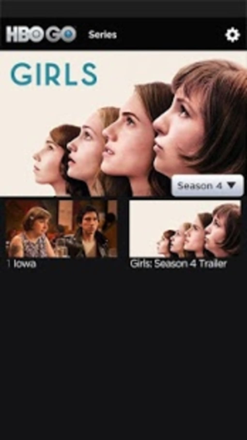 download hbo go shows iphone