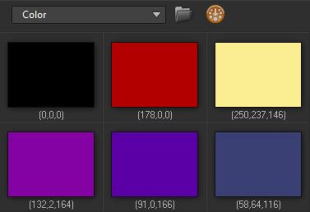 Corel VideoStudio Pro - Download