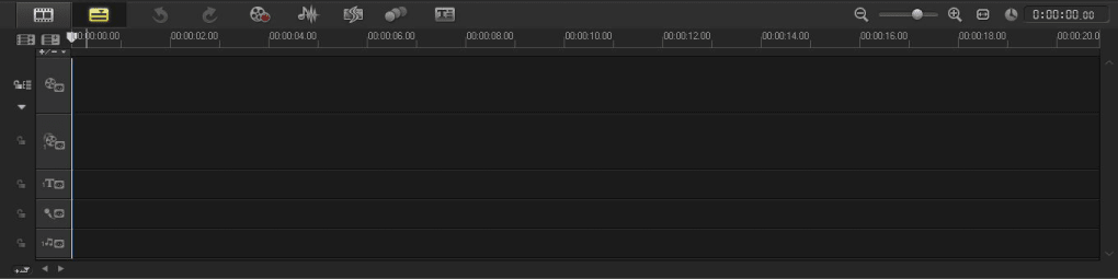 descargar ulead videostudio se dvd para windows 7