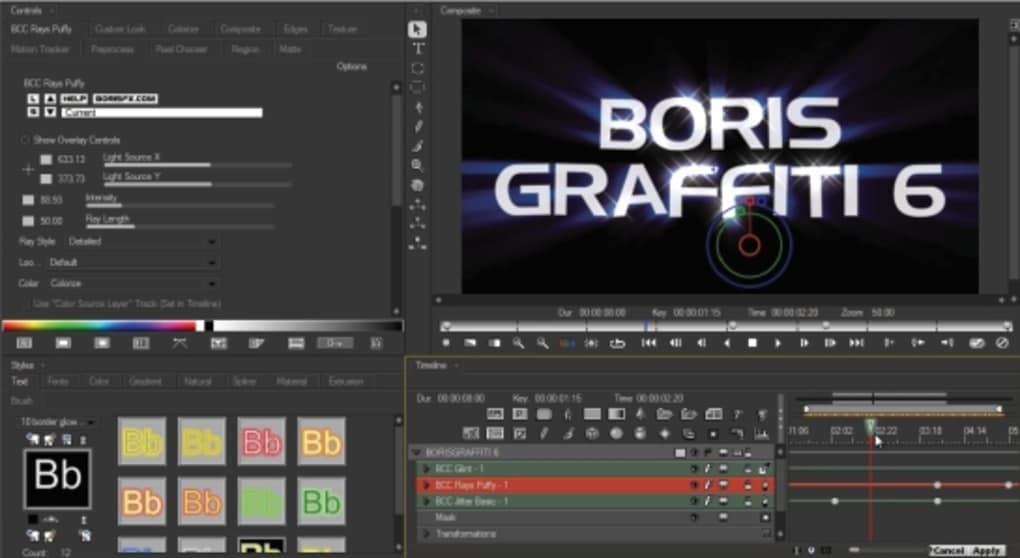 corel videostudio 2018 serial key free download