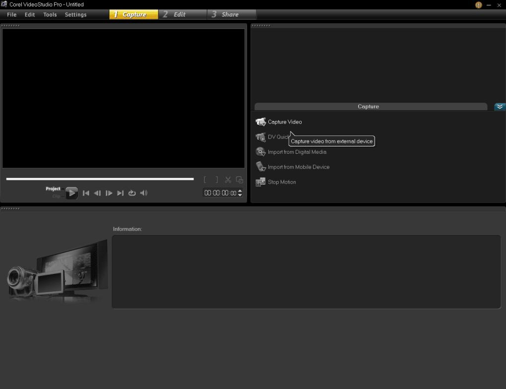 Großartig Movie Maker Vorlagen Kostenlos Fotos - Entry Level Resume ...