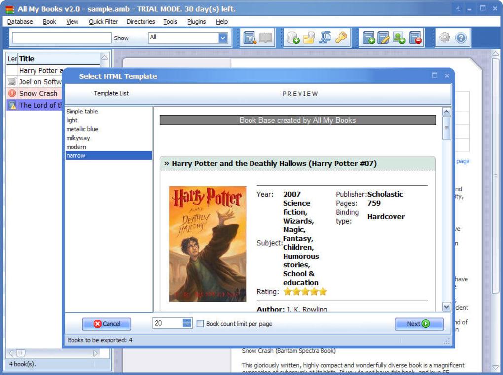 Libri ebook download per