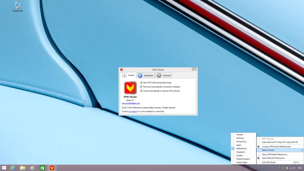 Windows Update Reddit
