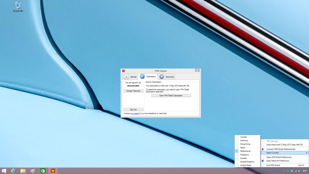 برنامج التشفير VPN Shield Desktop vpn-shield-desktop-w