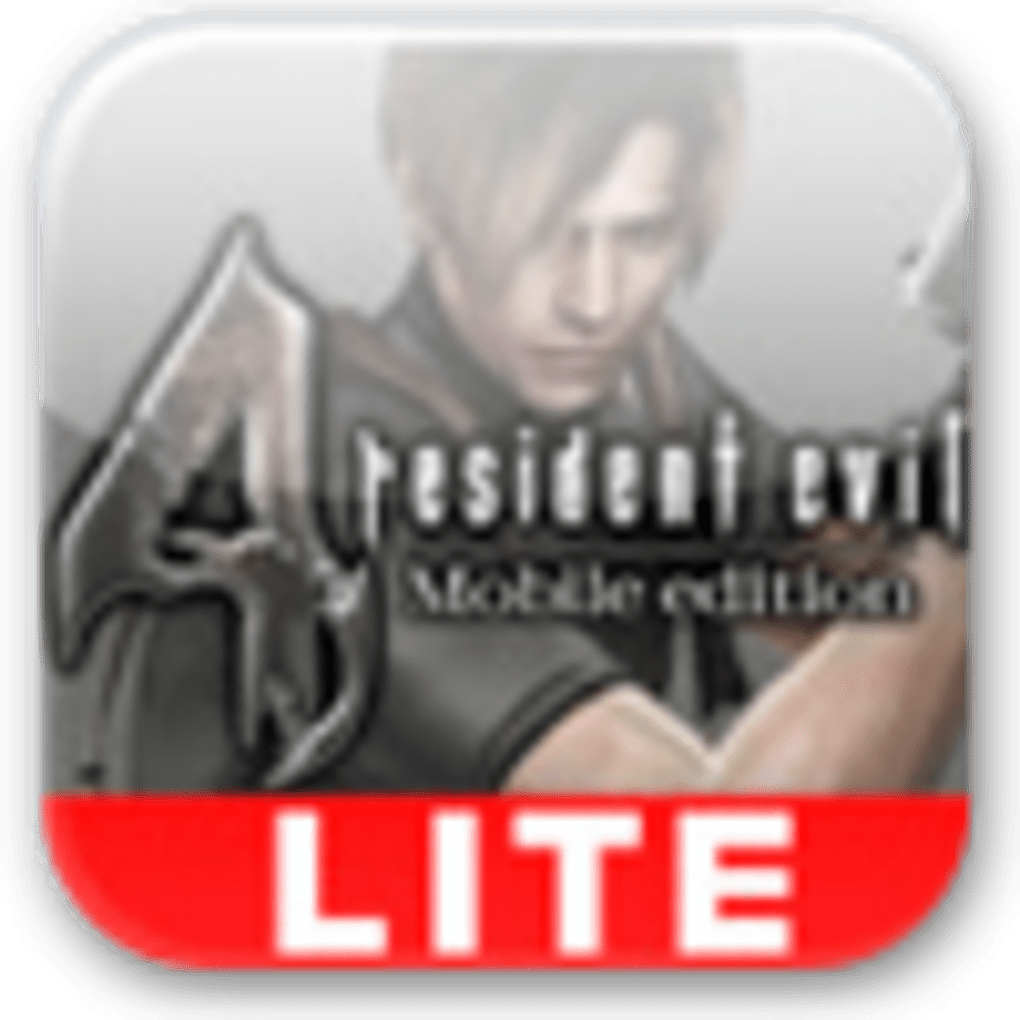 iphone resident evil 4 review