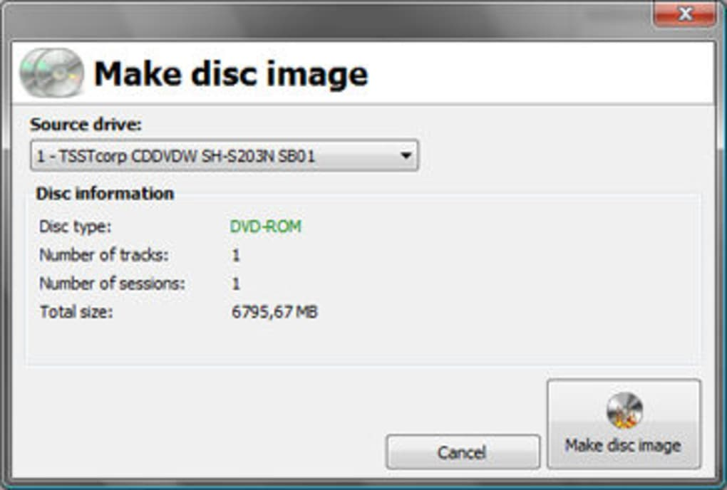 Ez cd audio converter 8. 1 free download videohelp.