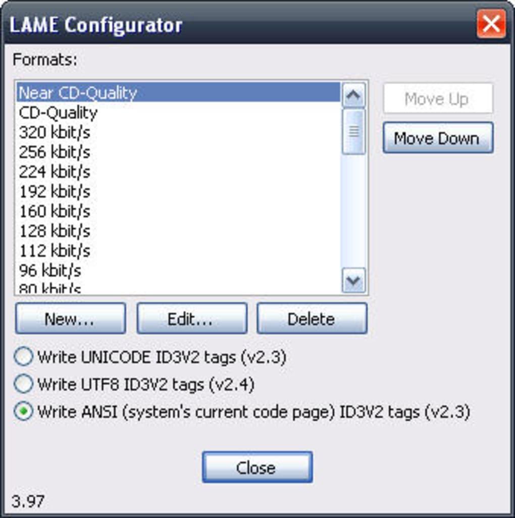 easy cd-da extractor 12.0.0.1 gratis