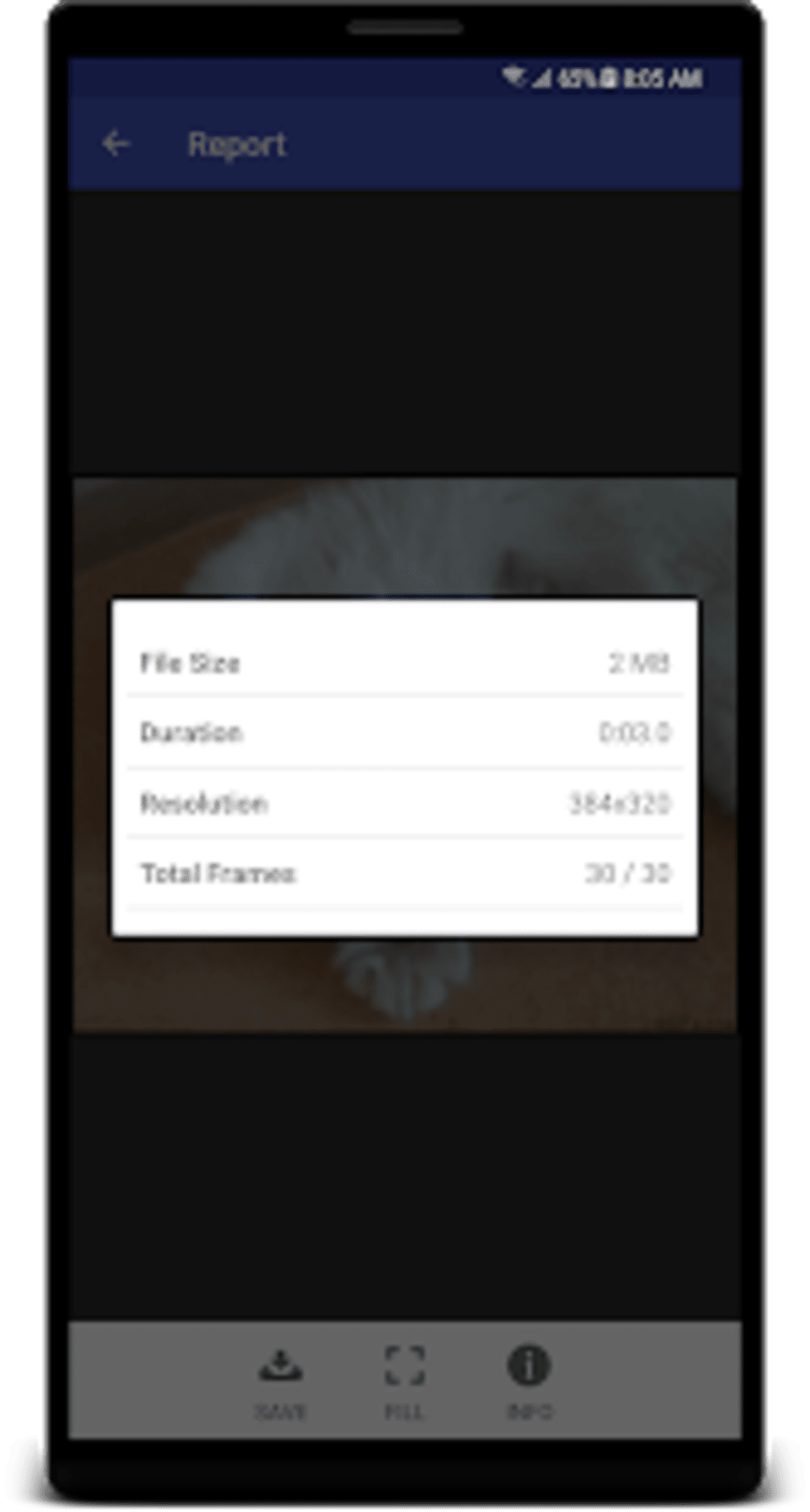 gif maker for android