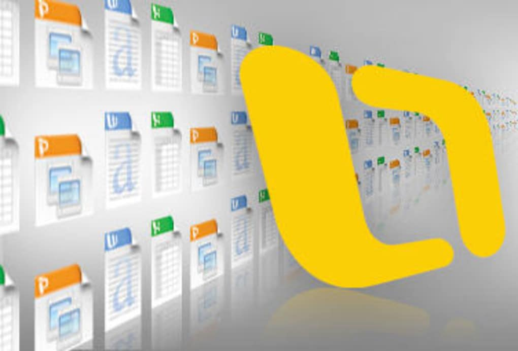 Microsoft Excel better than ever for Mac