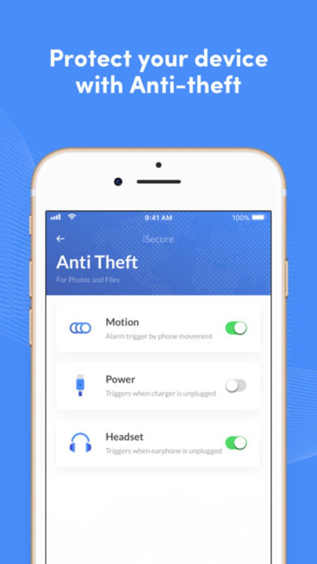 Téléchargement gratuit VPN pour Android | Appli VPN AVG ...