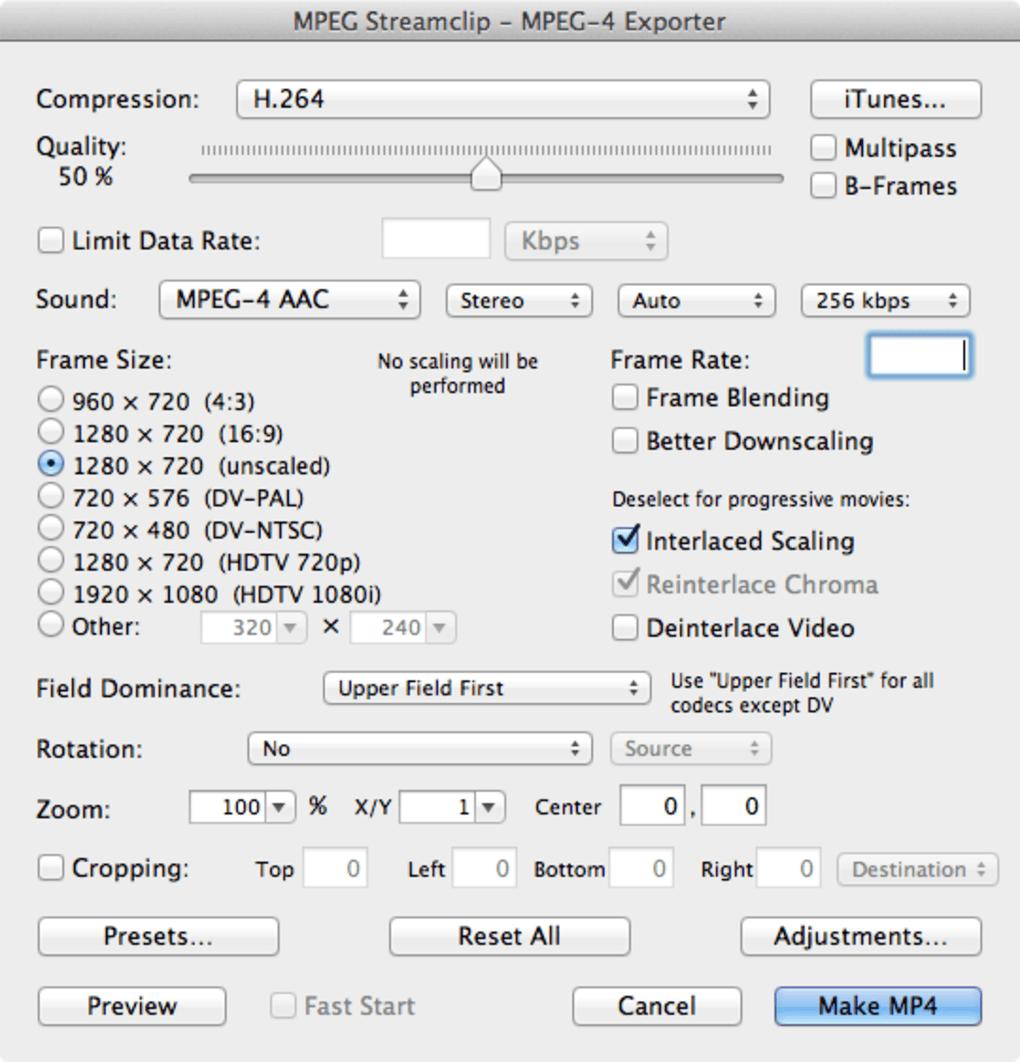 MPEG 1.9.3 TÉLÉCHARGER GRATUIT STREAMCLIP
