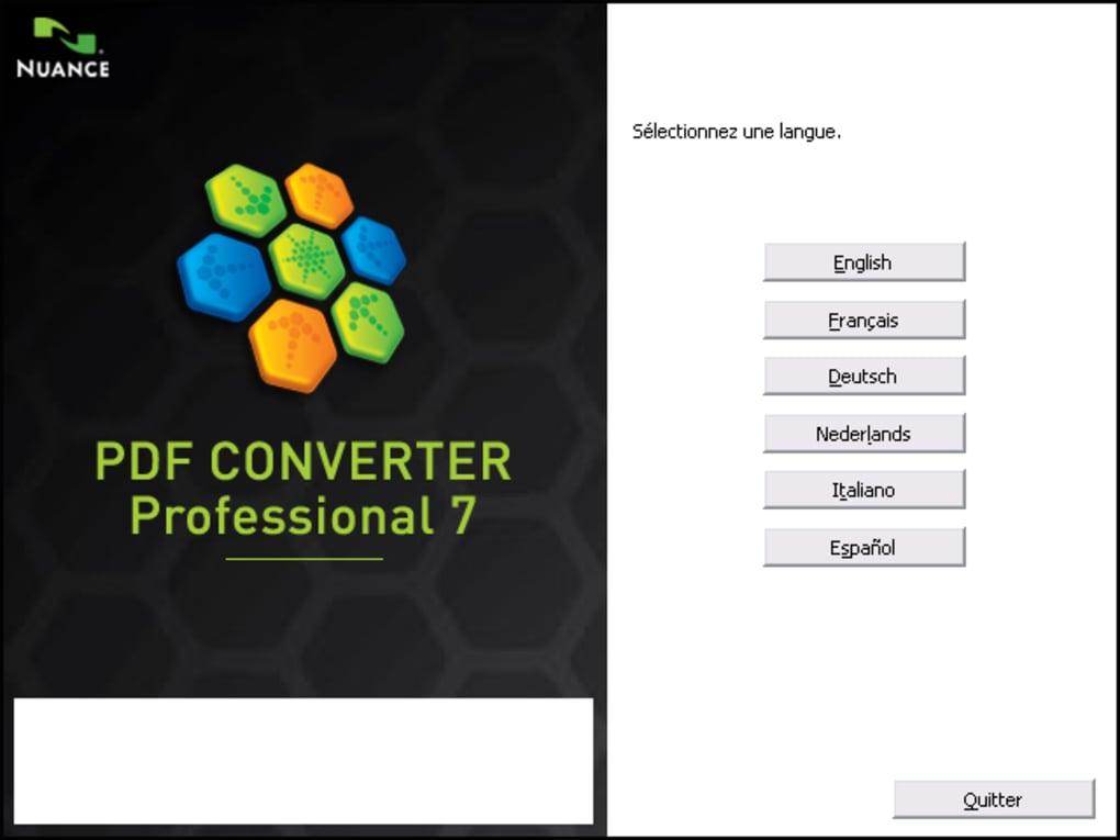<b>Téléchargement</b> de PDFCreator (<b>gratuit</b>)