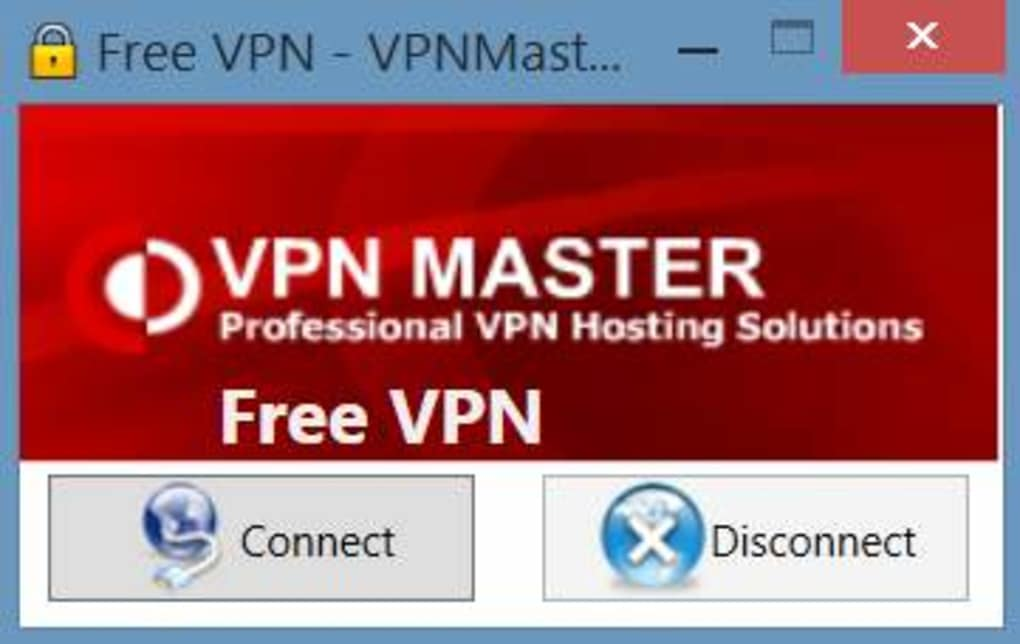 Download Avira Phantom VPN