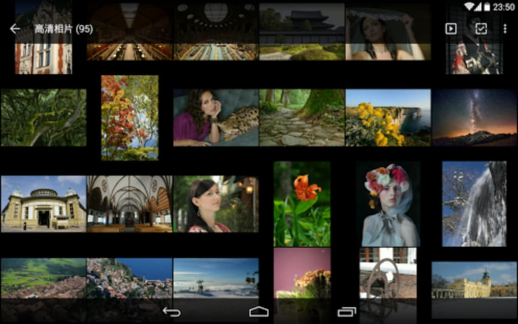Quickpic 4. 7. 4 download for android apk free.