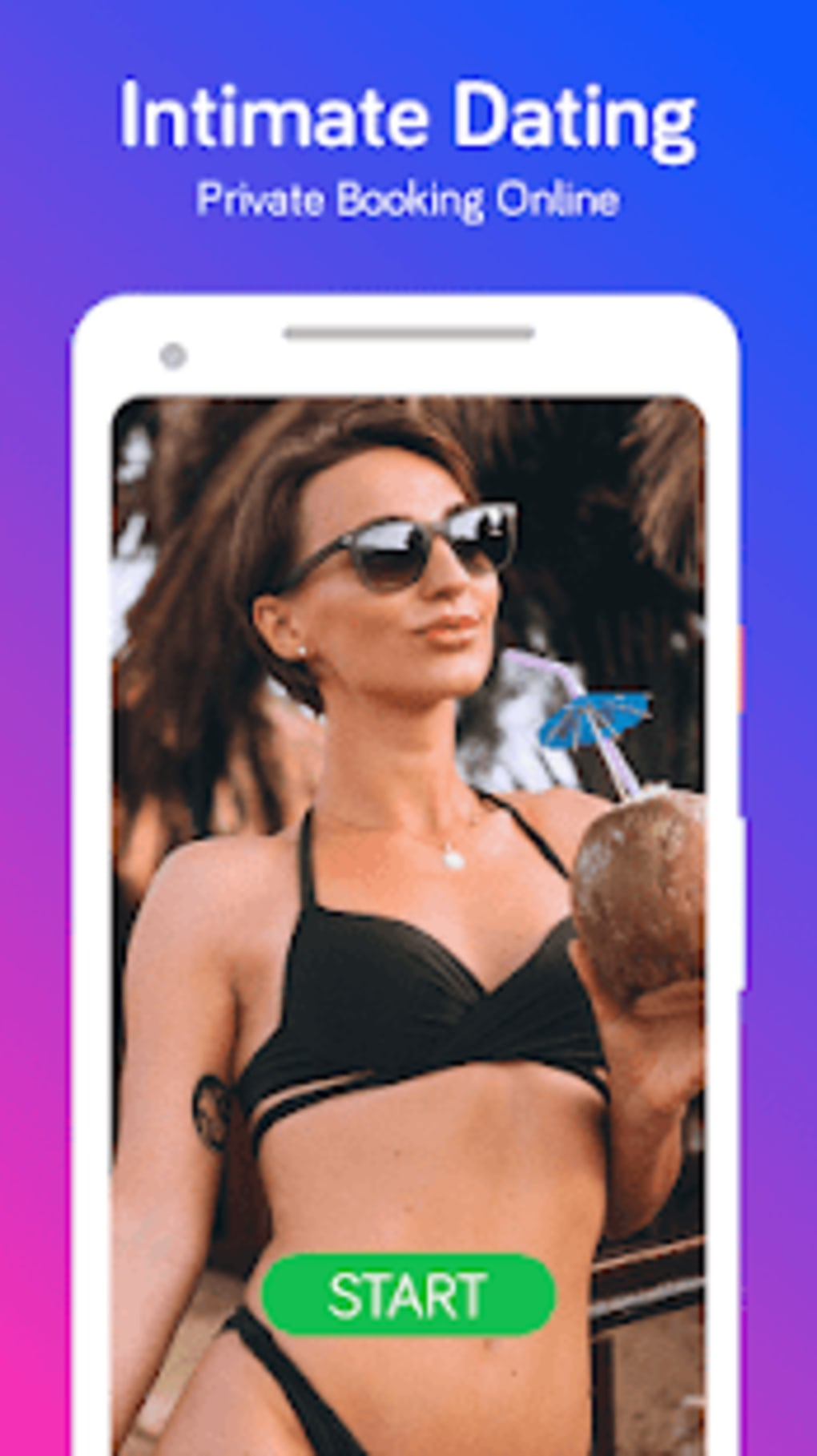 Free live chat-Live talklive talk with girls for Android