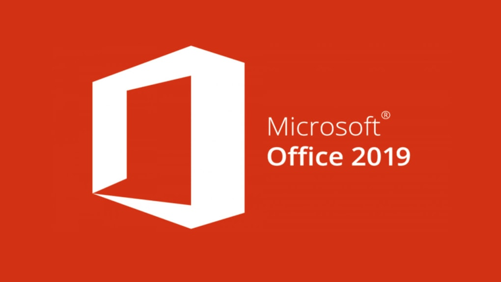 Microsoft Office Professional Plus 2019 Download Mac