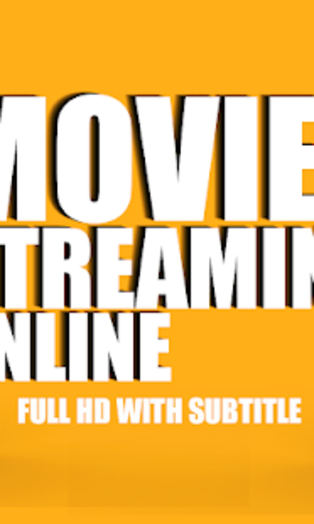 HD Movies Online 2018  Watch Free Movies