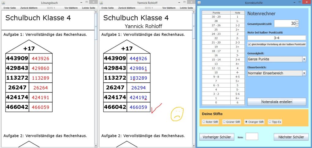 Enchanting Rezidivprophylaxe Plan Arbeitsblatt Ensign - Mathe ...