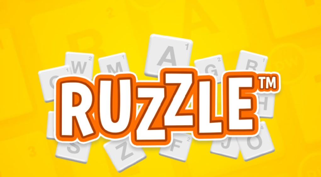 ruzzle gratis in italiano