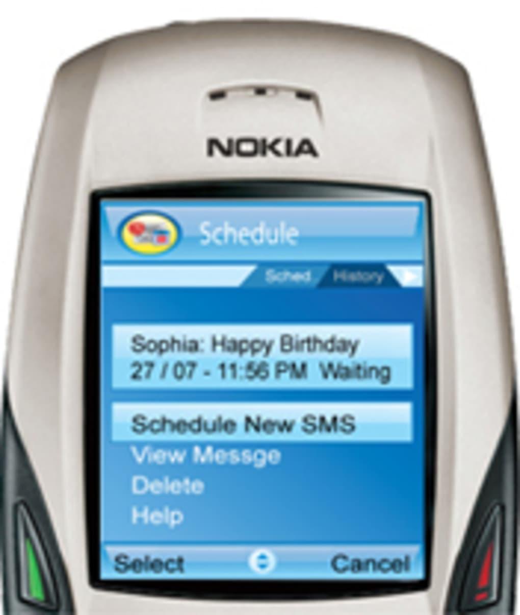 download aplikasi sms chat untuk nokia 6120c