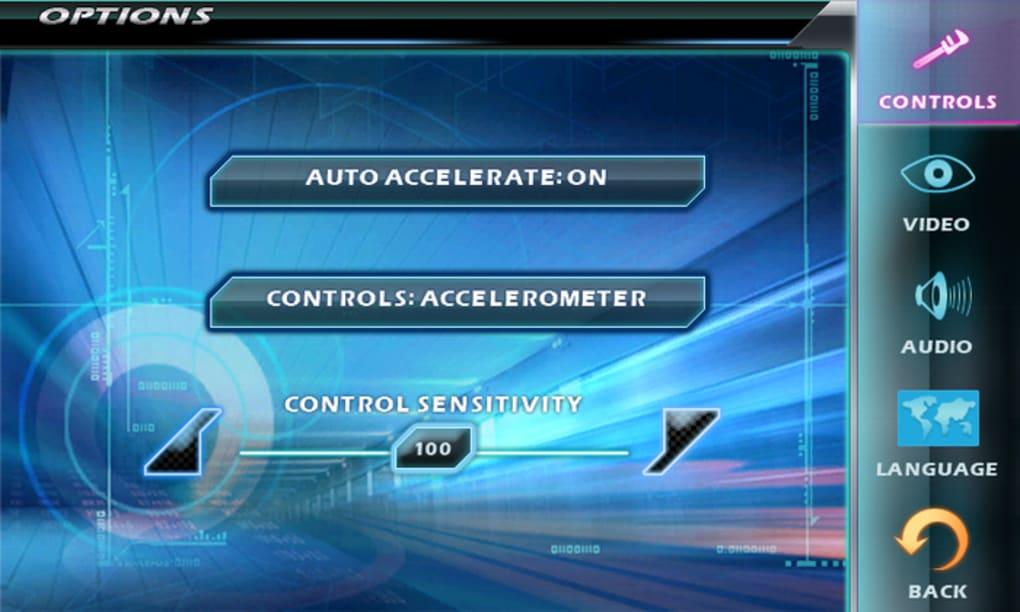 Asphalt 5 hd android download