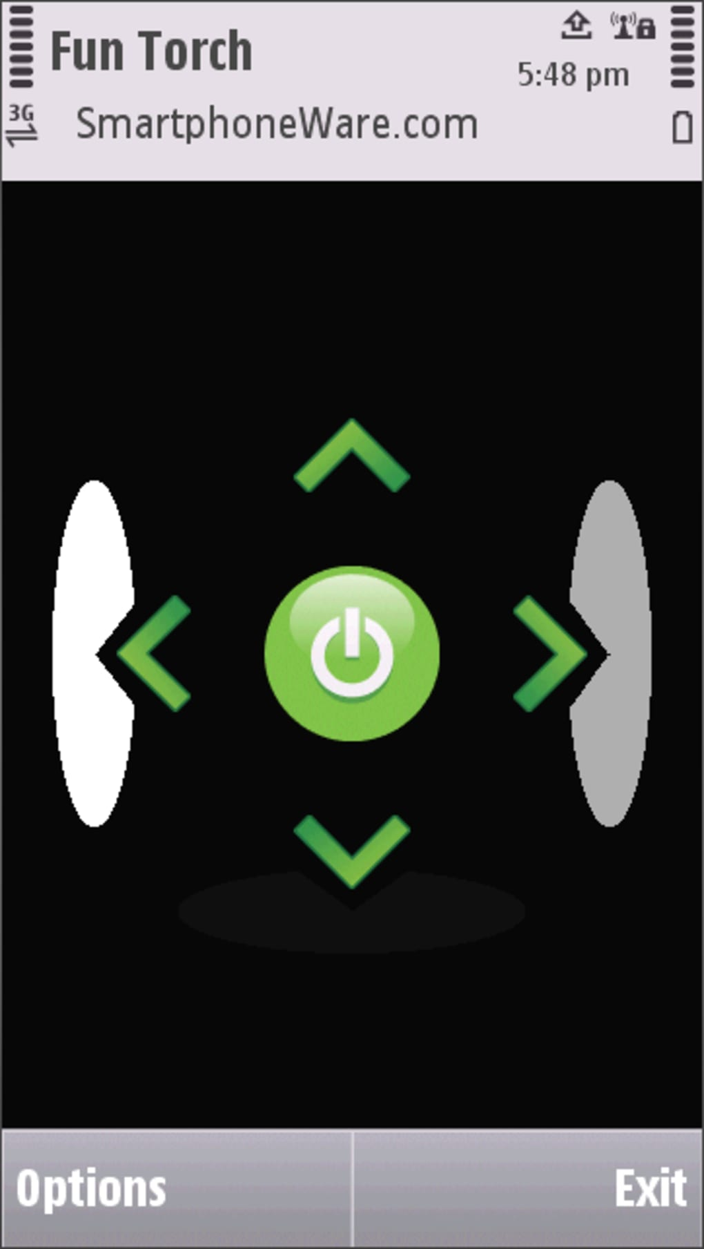 Fun Torch For Symbian Download