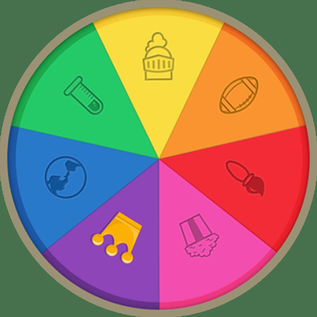 Forex tester 2.9 keygen