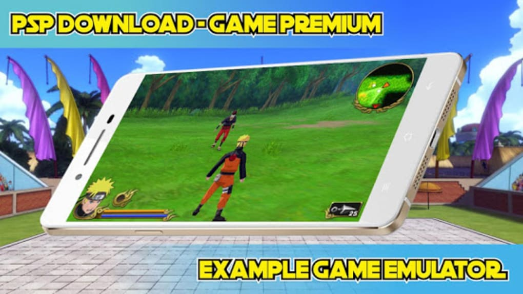games for psp download