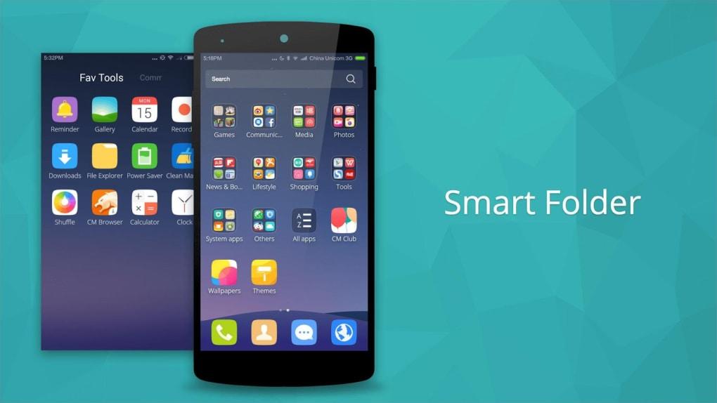 Kostenlose iPhone Schlankheits-Apps