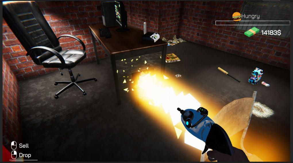 dating simulering spel för PC gratis nedladdning full version