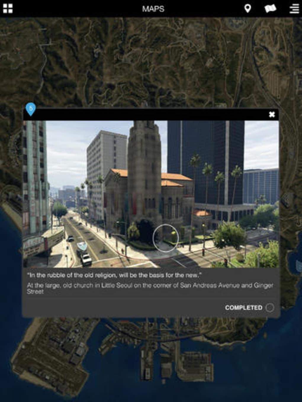 Grand Theft Auto: Vice City Stories - Wikipedia
