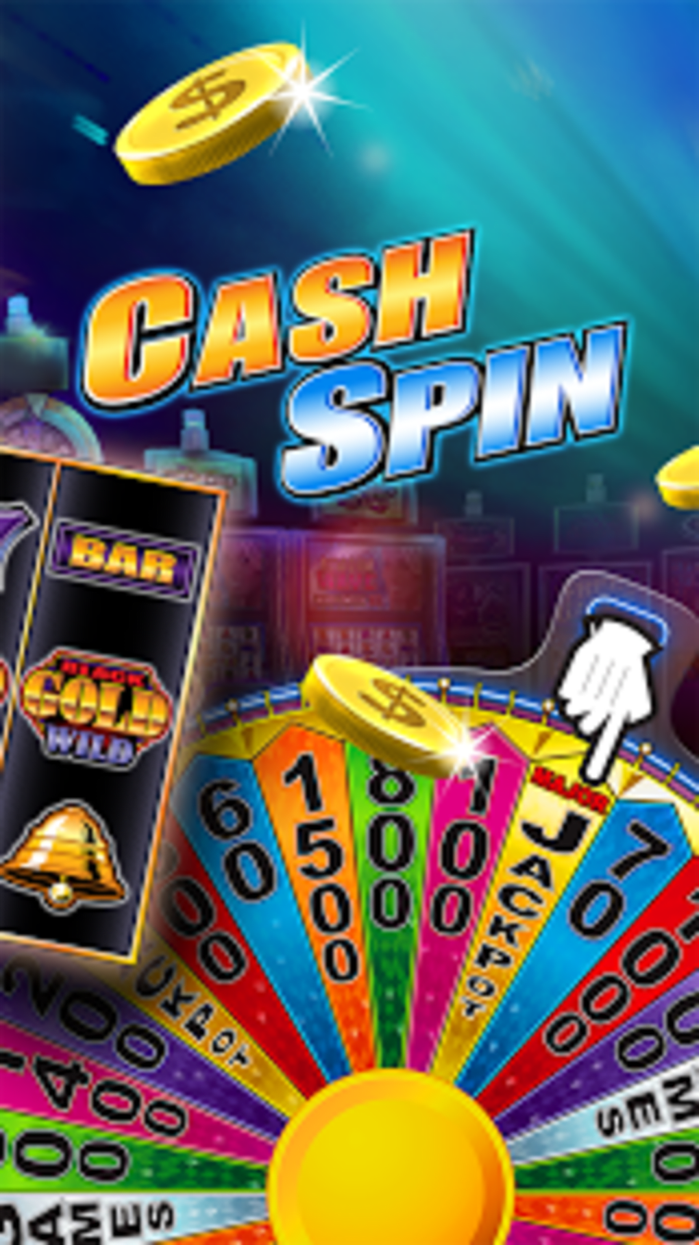 free casino slots downloads for pc