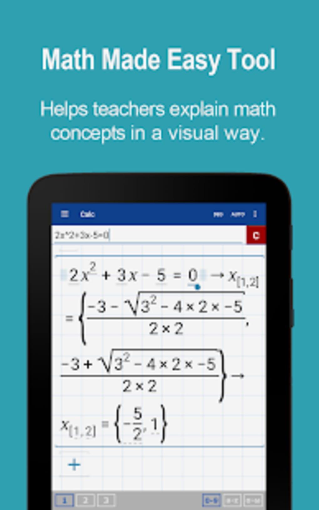 graphing-calculator-math-pro-screenshot Mathway Arabic on phone case, how graph,