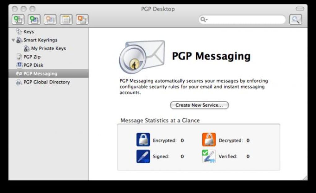 Pgp desktop for mac download.