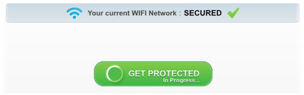 free download apk wifi protector
