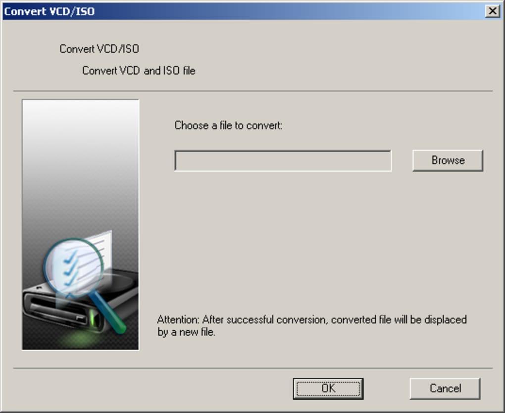 VirtualDrive Pro Free - YouTube