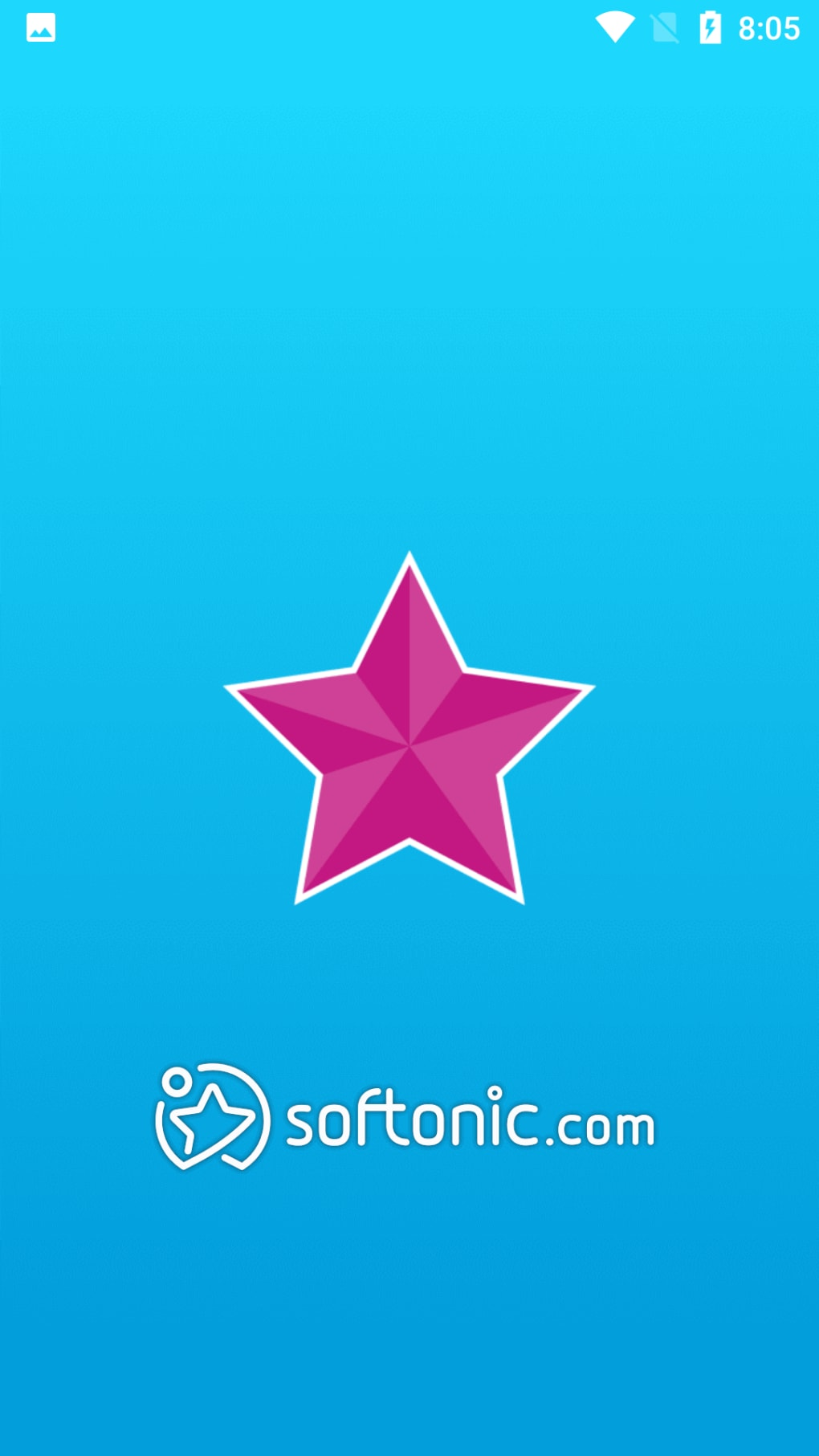 Video Star Apk For Android Download