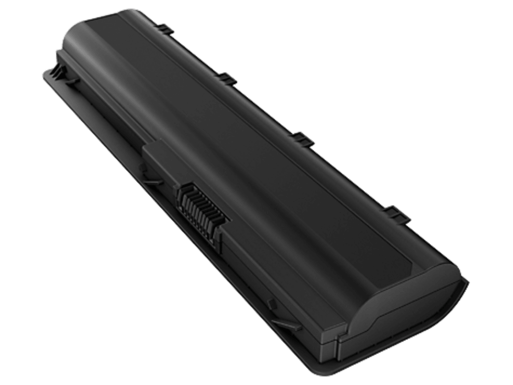 Hp Mu06 Long Life Notebook Battery Drivers