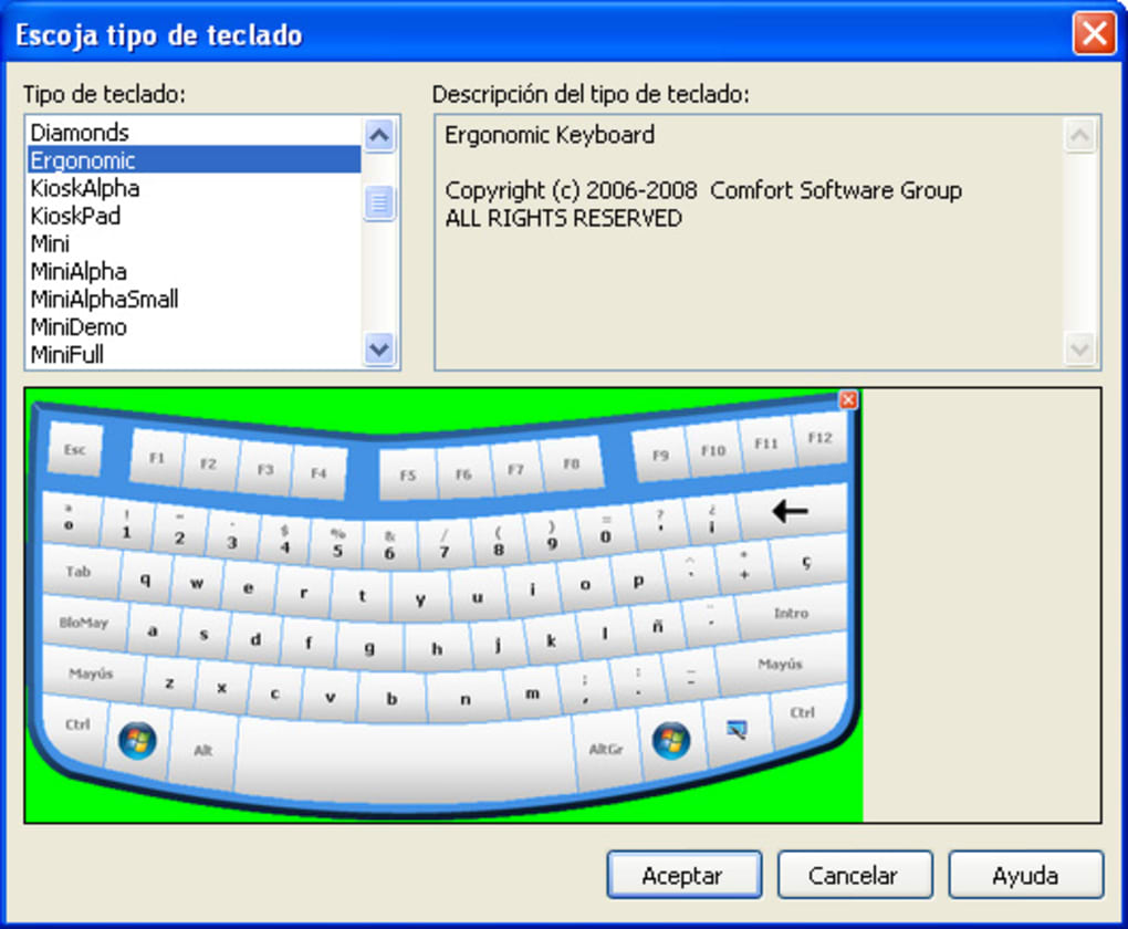 clavier arabe virtuel gratuit softonic