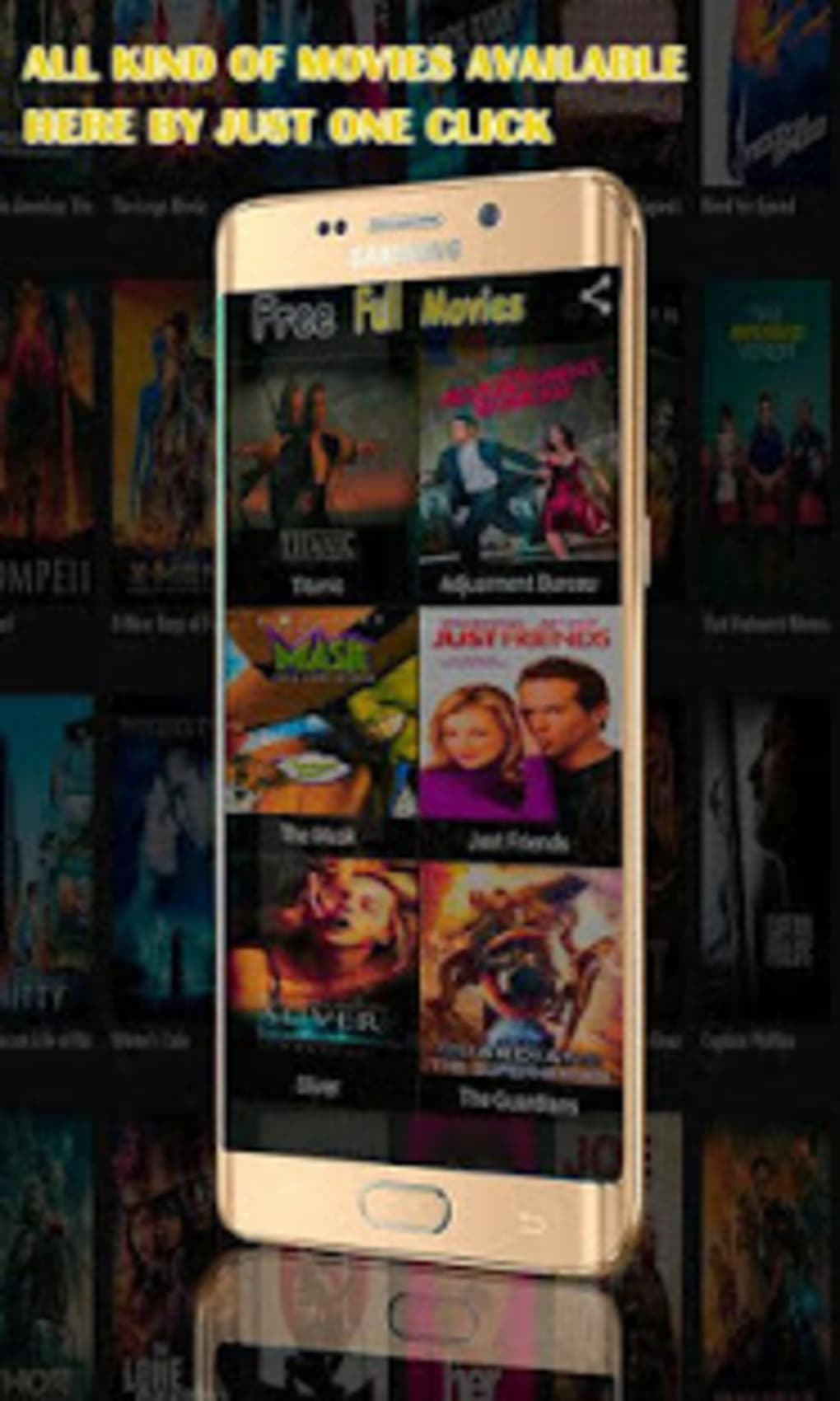 HD Movies Online 2018  Watch Movies Reviews