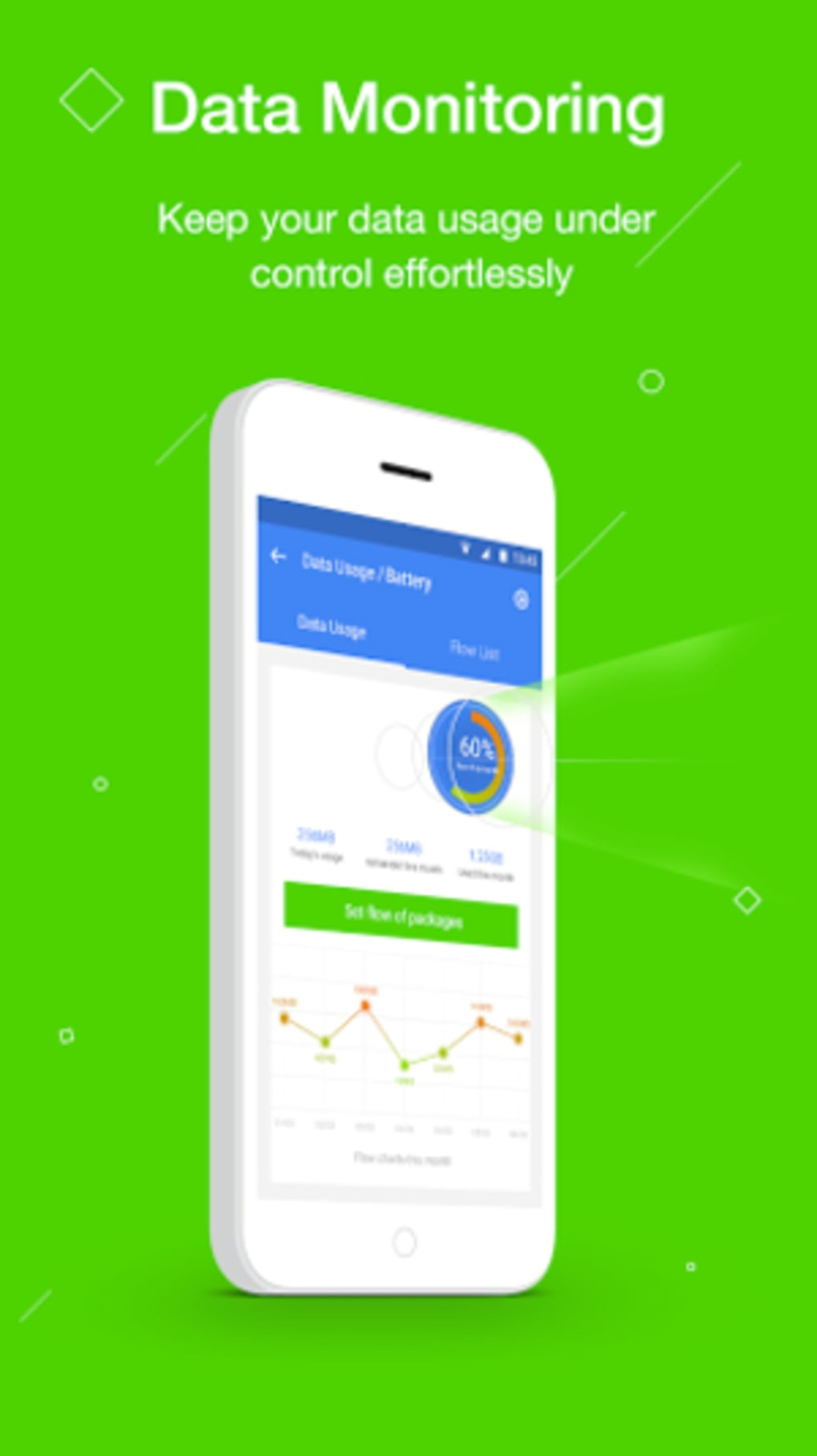 Leo privacy guard » apk thing android apps free download.